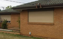 26 Cambridge St, Cabramatta NSW