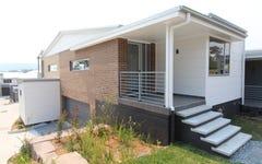 2/37-39 Tallawalla Road, Valentine NSW