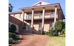 6 Harrison Close, Tumbi Umbi NSW