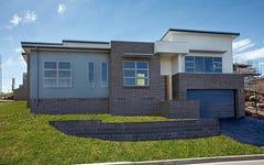 134 Whittaker Street, Flinders NSW