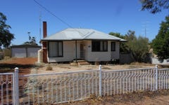 41 Stacy Street, Dowerin WA