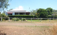 569 Southbrook Felton Rd, Southbrook QLD