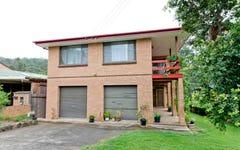 36 Inkerman Avenue, Emu Heights NSW