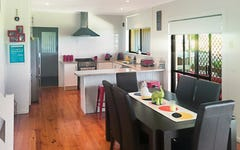 22 Tristania Terrace, Dernancourt SA