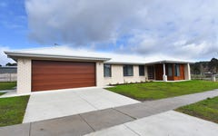 20 Hillview Road, Brown Hill VIC