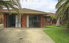 45 Thompsons Road, Coffs Harbour NSW