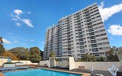 13G/15 Campbell Street, Parramatta NSW