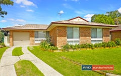 6 Picnic Place, Claremont Meadows NSW