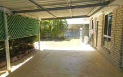 56 Emmadale drive, New Auckland QLD