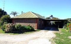 67 Lot 196 Gap Road, Emu Bay SA