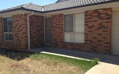 57B Cassin St, Wyalong NSW
