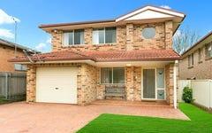 179 Dora Street, Hurstville NSW