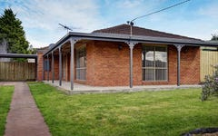 54 Reserve Road,, Grovedale VIC