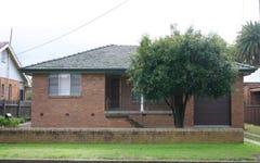 52 Castlereagh Street, Singleton NSW