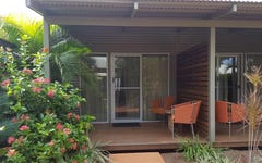 29 The Ranges, Karratha WA