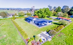 230 Winkleigh Road, Exeter TAS