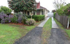 Address available on request, Yarram VIC