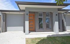 13A Judith Avenue, Holden Hill SA