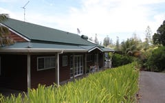 Address available on request, Norfolk Island NSW