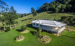87 Arthur Road, Corndale NSW
