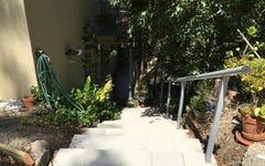 12A Summerhaze Place, Hornsby Heights NSW
