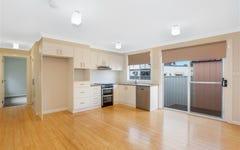 6A Reynolds Avenue, Hobartville NSW