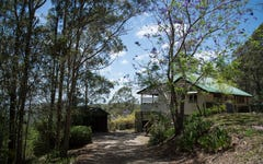 821 Mt Nebo Rd Enoggera Reservior, The Gap QLD