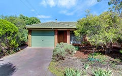 1/1237 Grand Junction Road, Hope Valley SA
