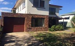 12A Walker Street, East Lismore NSW
