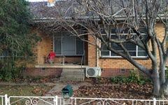 4/989 Sylvania Avenue, Albury NSW