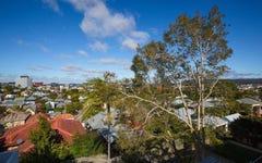 44 Mountjoy Street, Petrie Terrace QLD