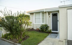 11-13 Drabble, Scarborough NSW