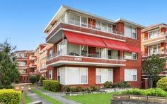 132 Chuter Avenue, Ramsgate Beach NSW