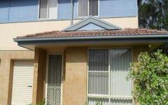 7/281 Sandgate Road, Shortland NSW