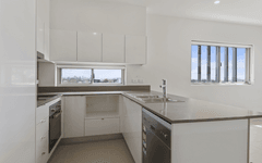 Address available on request, Cannon Hill QLD