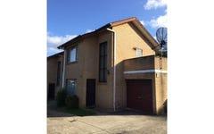 L11/181 Auburn Road, Auburn NSW
