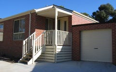 2/324 Humffray Street, Brown Hill VIC