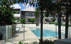 151 Annerley Rd, Dutton Park QLD