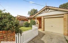 1/62 Watkin Avenue, Woy Woy NSW
