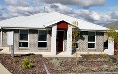 3/13 Clarence Place, Tatton NSW