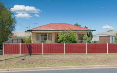 620 Hague Street, Lavington NSW