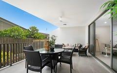 4/50 Seaside Avenue, Marcoola QLD