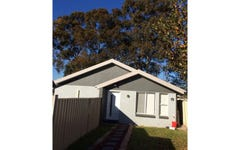 60a Eskdale Street, Minchinbury NSW