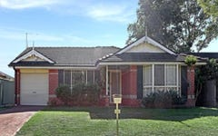 44 Vella Crescent, Blacktown NSW