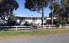 10 Morrice St, Berridale NSW