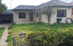 15 BOYD STREET, Cabramatta West NSW