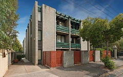 10/15 South Terrace, Clifton Hill VIC