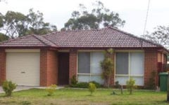 96 Yarrawonga Park Road, Yarrawonga Park NSW
