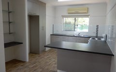 Address available on request, Earlville QLD