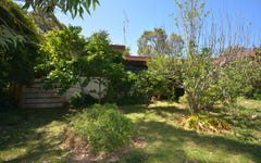 56 O'connells Point Road, Wallaga Lake NSW